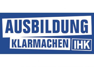 Logo_Ausbildung-klarmachen-2017_Layout_Final