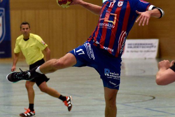 handball-profi