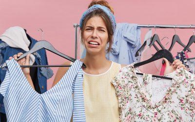 Dresscode: Kleider machen Leute