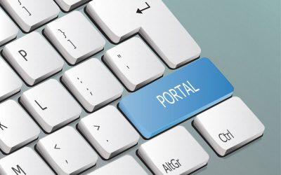 Branchenportale – Welche digitalen Plattformen gibt es?