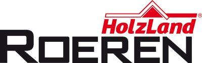 Logo Holz Roeren