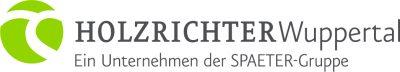 Logo Peter Holzrichter